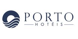 porto-hoteis