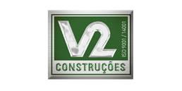 v2-construçoes