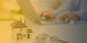 3 vantagens de usar automação de marketing no setor imobiliário