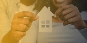 personas no setor imobiliário