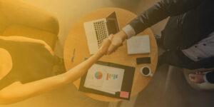 Descubra como alinhar marketing e vendas
